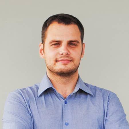 Борис Мићић