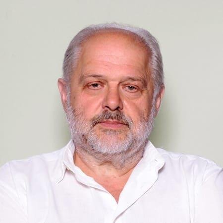 Стеван Мићић